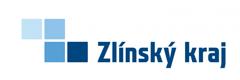 logo Zlínského kraje