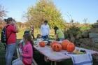 Podzim na Východní Moravě připomene svátek patronů ševců a představí tradiční řemesla