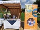 Turistickou nabídku Zlínského kraje prezentujeme aktivně, říká Petra Psotková