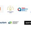 Partnerské organizace