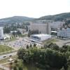 Turistický region Východní Morava - 3K platforma