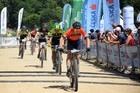 Léto na Východní Moravě - sport, kultura a tradice
