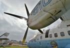 Víte, kde uvidíte vládní speciál? V Leteckém muzeu v Kunovicích, od 26. dubna je možné navštívit venkovní expozici muzea