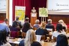 Konference cestovního ruchu v Luhačovicích naznačila směřování regionu Východní Morava