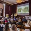 Konference cestovního ruchu Východní Moravy